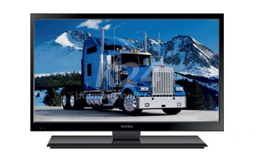 Mistral MI-TV1555 cena od 0 Kč