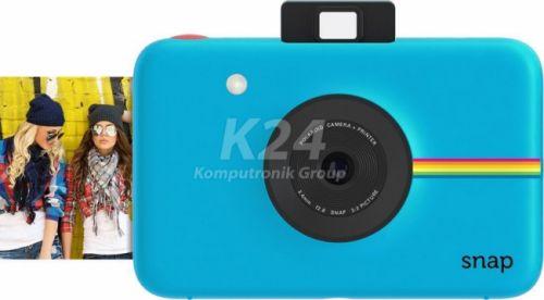 Polaroid SNAP cena od 3554 Kč
