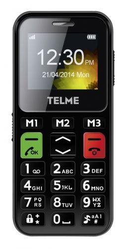 Telme C150 cena od 833 Kč