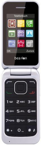 Bea-Fon C260