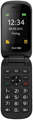 Bea-Fon SL470