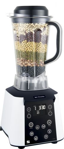 G21 Blender Smart smoothie Vitality cena od 6799 Kč