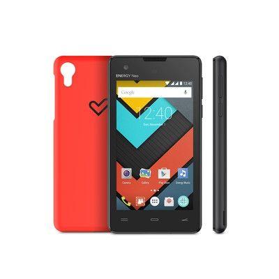 Energy sistem Phone Neo Lite cena od 0 Kč