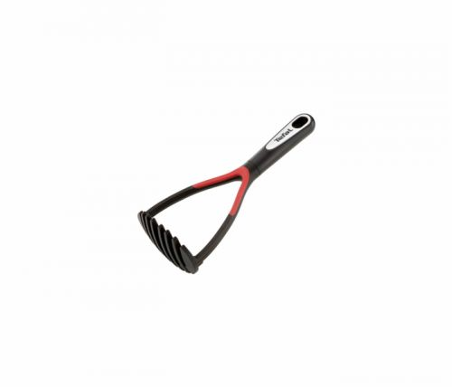 TEFAL K2071214 cena od 223 Kč