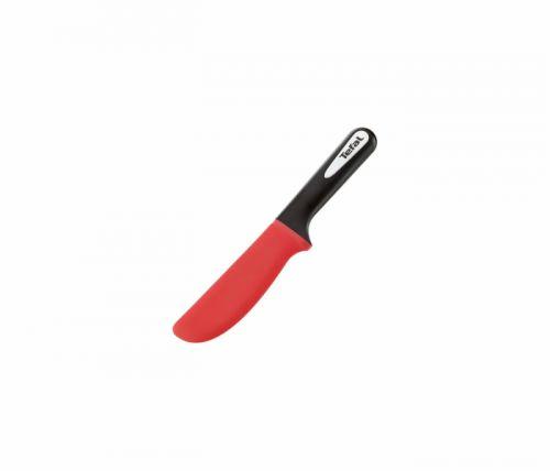 TEFAL K2071514 cena od 211 Kč