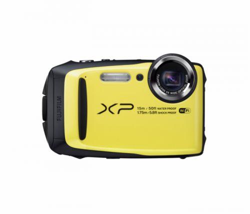 Fujifilm XP90 cena od 4490 Kč
