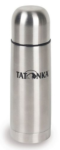 Tatonka 4148 Hot&Cold Stuff 0,35 L cena od 320 Kč