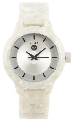 Roxy Baroness