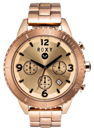 Roxy Mistress Chrono MKP0
