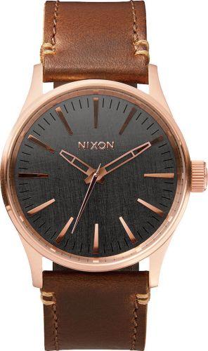 NIXON A377-2001
