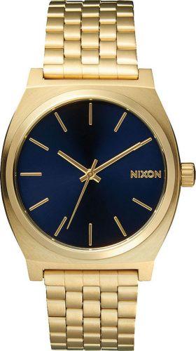 NIXON A045-1931
