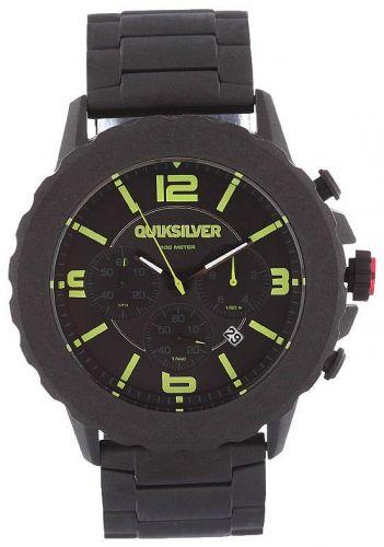 Quiksilver B-52