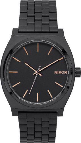 NIXON A045-957