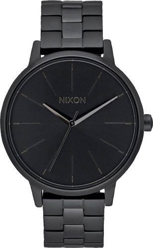 NIXON A099-001
