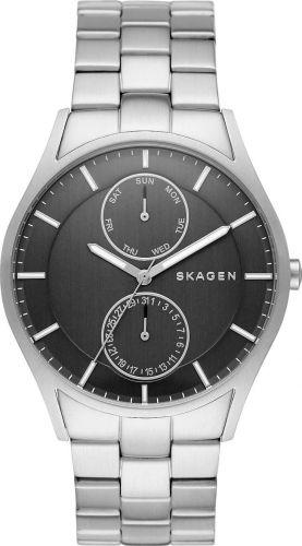 Skagen SKW6266