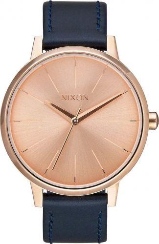 NIXON A108-2160