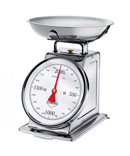 Küchenprofi NOSTALGIE cena od 699 Kč