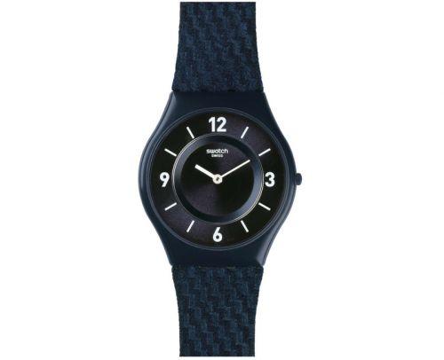 Swatch SFN123 cena od 2800 Kč