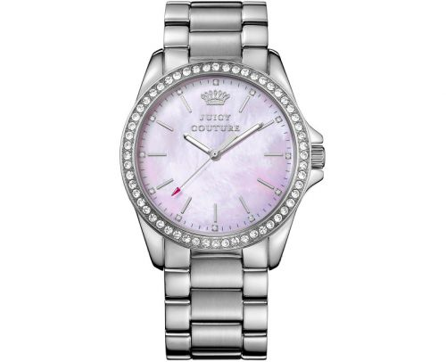 Juicy Couture 1901263