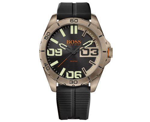 Hugo Boss 1513287 cena od 4528 Kč