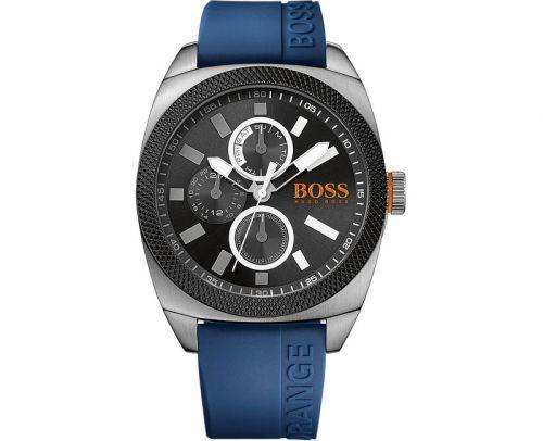 Hugo Boss 1513245