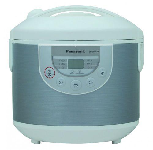 Panasonic SR-TMH501HXE cena od 0 Kč