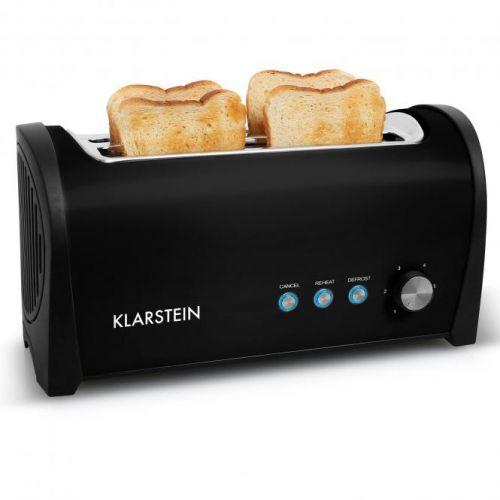 KLARSTEIN TK10 cena od 939 Kč