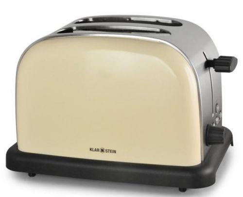 KLARSTEIN TK-BT-318-C cena od 1111 Kč