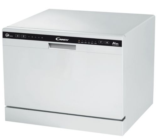 CANDY CDCP 6/E cena od 4890 Kč