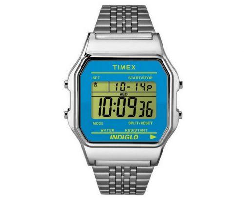Timex TW2P65200