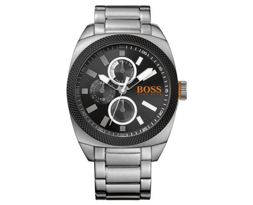 Hugo Boss 1513246