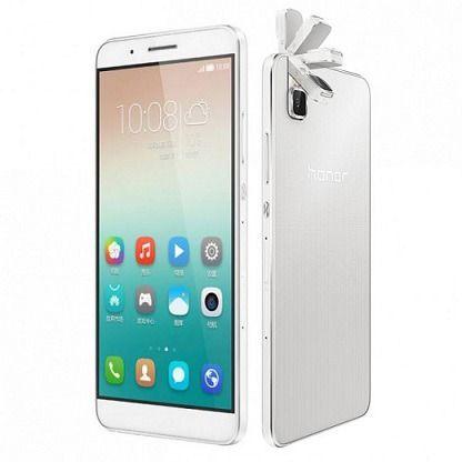 Huawei Honor 7i cena od 7190 Kč