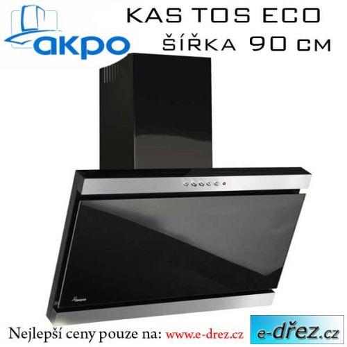 AKPO WK-4 Kastos Eco