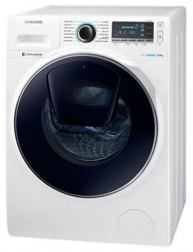 SAMSUNG WW90K7415OW cena od 21990 Kč