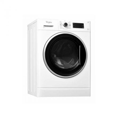 Whirlpool WWDC 8614 cena od 15490 Kč