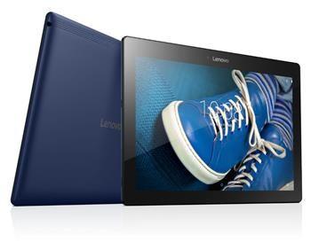 Lenovo Tab2 A10-30 16 GB