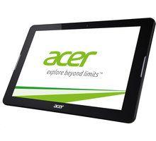 Acer Iconia One 10 32 GB cena od 4189 Kč