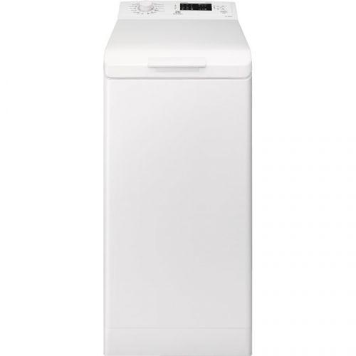 Electrolux EWT1062TOW cena od 7539 Kč