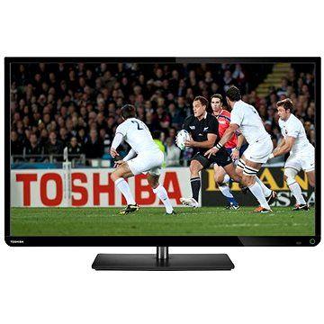 Toshiba 32E2533DG cena od 0 Kč
