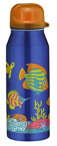 Alfi Termoska II Happy Fish 0,35 l cena od 659 Kč