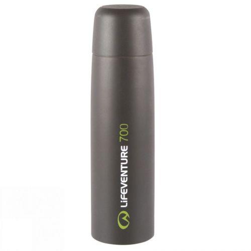 LifeVenture Vacuum Flask 700 ml cena od 0 Kč