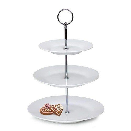 Banquet Sofia stojan cena od 209 Kč