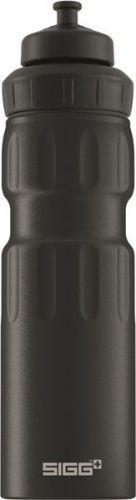 Sigg WMB Sports Black Touch 0,75 l cena od 479 Kč