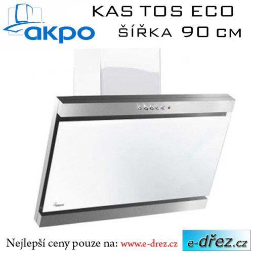 AKPO WK-4 Kastos Eco 90