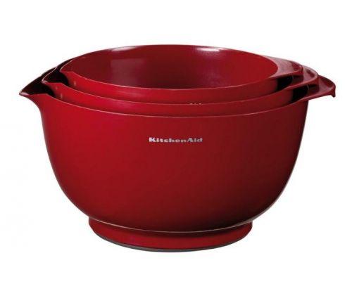 KitchenAid Pracovní nádoba cena od 990 Kč