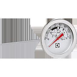 Electrolux E4TAM01 cena od 180 Kč
