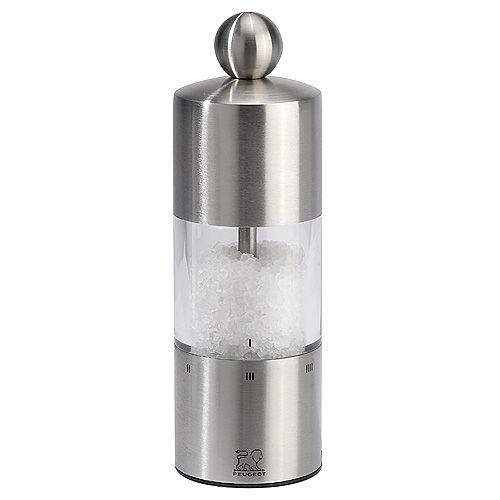 Peugeot Mlýnek na sůl Výška 15 cm cena od 1559 Kč