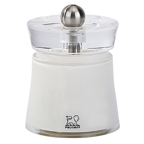 Peugeot Mlýnek na sůl Výška 8 cm cena od 0 Kč