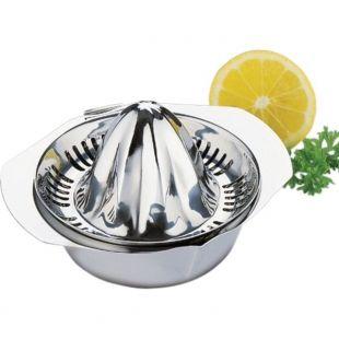 KÜCHENPROFI lis na citrón 9x7 cm cena od 512 Kč