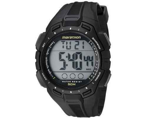 Timex TW5K94800